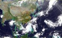 海上船舶遇到台风如何逃生?