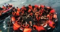 泰国普吉海难:是船方冒险 or 官方失责?