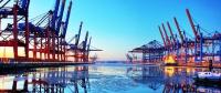船舶排放控制标准将升级 2020年后停靠船舶燃油硫含量低于0