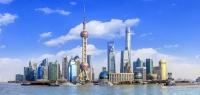 上海跃居全球航运中心第四 新加坡香港伦敦为三甲
