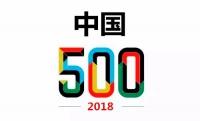 2018中国财富500强出炉,11家港航船企上榜!