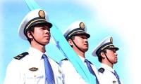 航运智能化步伐加快,船员真的会退出历史舞台吗?