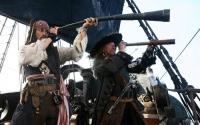 """海员被劫持!海盗:""""劫持海员仍然很赚钱!"""""""