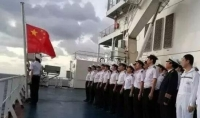 航海类人才紧缺 船员就业率超高
