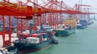 航运企业和港口公司的合并潮对船员的影响