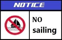 全球船企和联盟相继停航为哪般?