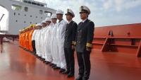 大管轮英语历年真题华东八套天津八套尽在海员考证宝典